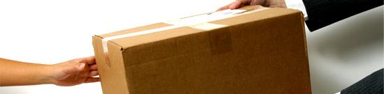 packaging nemo express