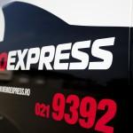 Serviciile Nemo Express – facilități deosebite pentru afacerea Dvs