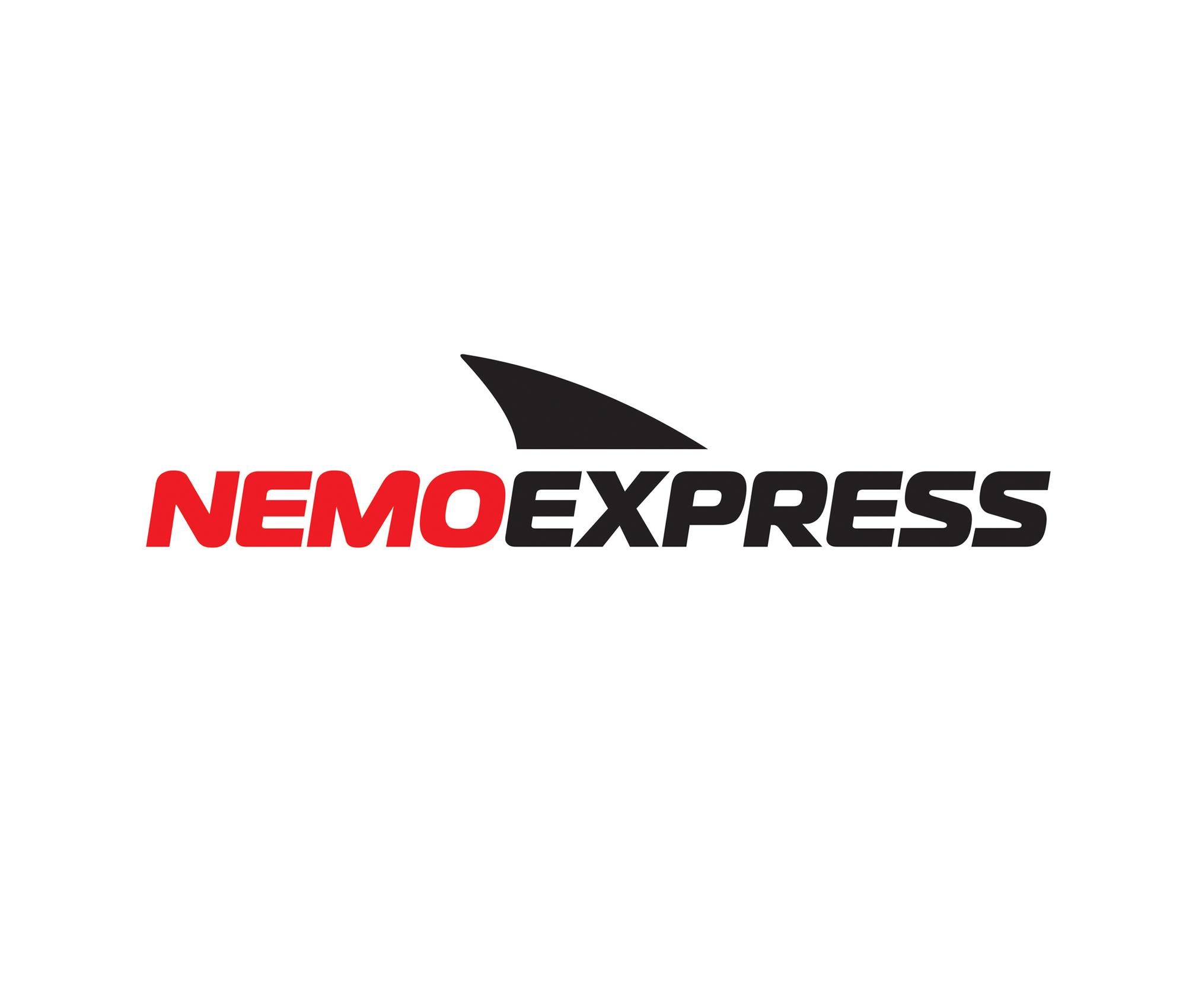 NEMO EXPRESS: Program de lucru în perioada următoare