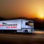 Taxa pentru rovinietă se scumpește pentru transportul de mărfuri