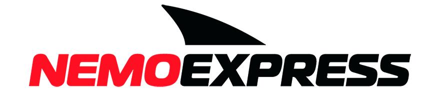 NEMO EXPRESS: Program cu publicul în perioada următoare