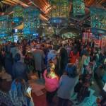 Nemo Express, partener al evenimentului Forbes 100 Cool Brands