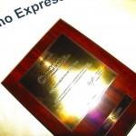 NemoExpress